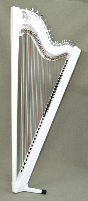 ParaguayanHarps com - Paraguayan Harps - Price List
